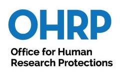 ohrp-logo