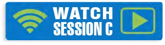 Watch Session C