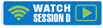 Watch Session D