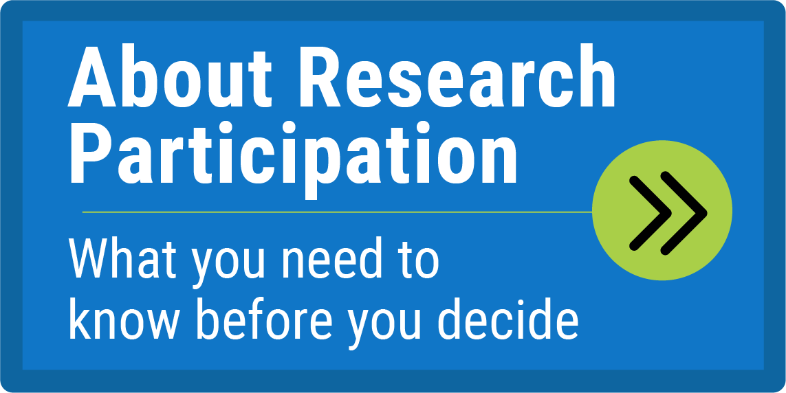 About Research Participation button 2