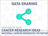 Read more about Calling on Data Enthusiasts to Help Advance Cancer Research