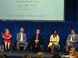 Read more about HHS Innovation Day: Innovation is a Force for Good