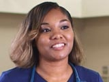 Candace Lee, RN (IHS)