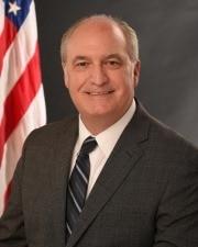 Garrett Grigsby
