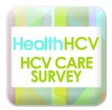 HealthHCV