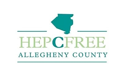 Hep C Free Allegheny on the Path to Elimination