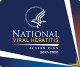 National Viral Hepatitis Action Plan thumbnail