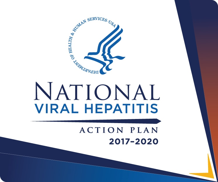 National Viral Hepatitis Action Plan 2017-2020