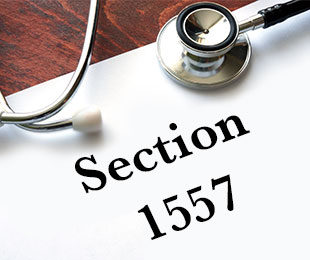 Section 1557