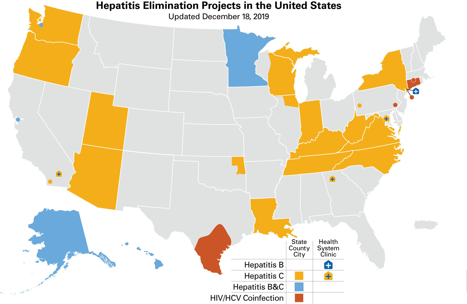 Mapping Hepais Elimination in Action | HHS.gov on oc map, vha map, lebanon va map, veterans affairs map, goog map, hampton va medical center map, foshan china map, vamc map, stp map, regions of america map, waco texas map, va hospital west los angeles map, hepatitis c prevalence united states map, rok map, pccc map, ma map,