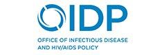 OIDP Logo