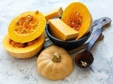 Read more about Pumpkin Pointers for Healthy Fall Eating