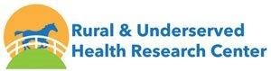 Rural & Underserved Health Research Center