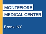 Montefiore Medical Center, Bronx, NY