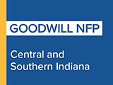 Goodwill NFP Central and Southern Indiana