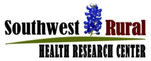 Southwest Rural Health Research Center