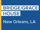 Self-Sufficiency Series - Bridge Grace House