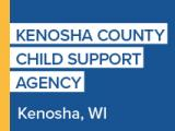 Kenosha County Child Support Agency