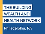 The Building Health and Wealth Network