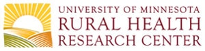 University of Minnesota Rural Health Research Center