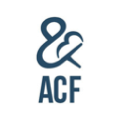 Administration for Children and Families (ACF) logo