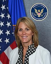 Brenda Becker