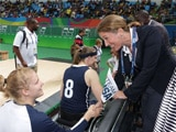 Read a blog post about Secretary Burwell's trip to the 2016 Paralympic Games.