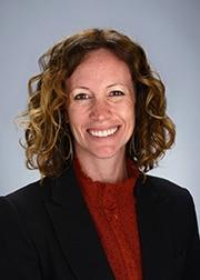 Dr. Catherine Lindsey Satterwhite, PhD, MSPH, MPH