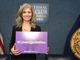 Read a blog post about Chiara's amazing #CoverageMatters story.