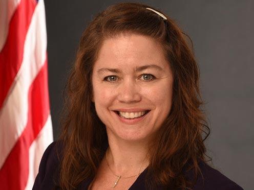 Corinna Dan
