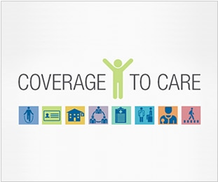 Coverage To Care