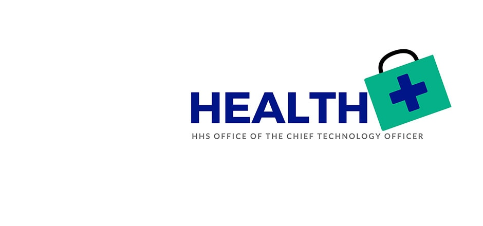 Health+ is an ongoing series of research and code-a-thon cycles led by the HHS Office of the CTO. It is focused on specific, high-impact health issues, with the goal of fostering technology solutions and creative problem solving.