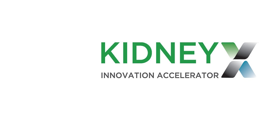 KidneyX Innovation Accelerator