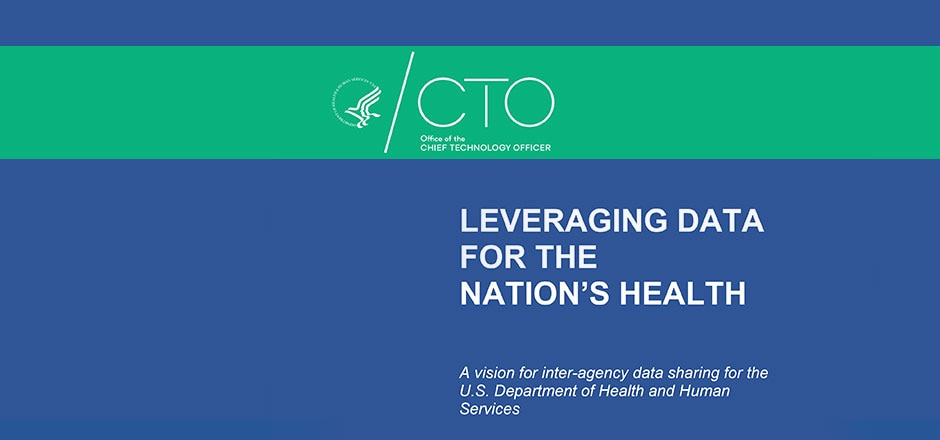 Leveraging Data for The Nation's Health