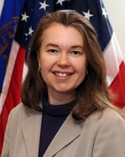 Dawn O'Connell