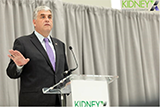 Read more about KidneyX in 2020: Renewed Commitment, Same Mission
