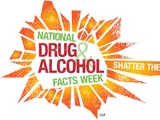 Read a blog post about National Drug and Alcohol Facts Week 2016.