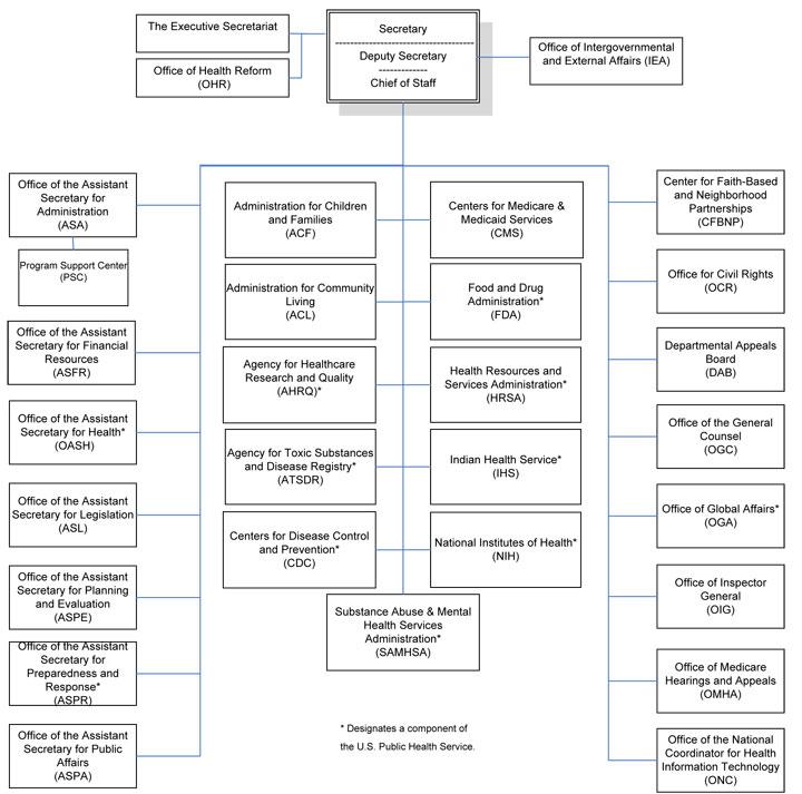 ap comparative government essay prompts