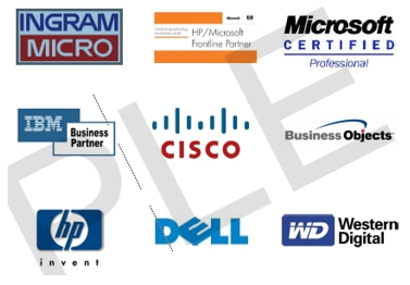 Sample capability statement hhs reseller logos pronofoot35fo Images