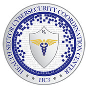 HHS Cybersecurity Program