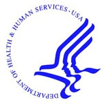 Institutional review board irb authorization agreement hhs platinumwayz