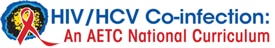 HIV/HCV Co-Infection. An AETC National Curriculum