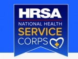 New National Health Service Corps (NHSC) loan repayment program provides substance use disorder treatment in underserved areas of the country.