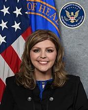 Ashlee Lundvall