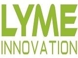 Read more about Lyme Innovation Roundtable Highlights and Next Steps