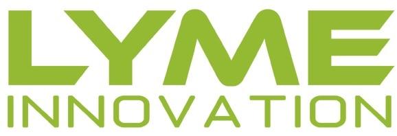 Lyme Innovation Logo