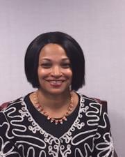Melissa A. Herd, Acting Regional Director, Region III