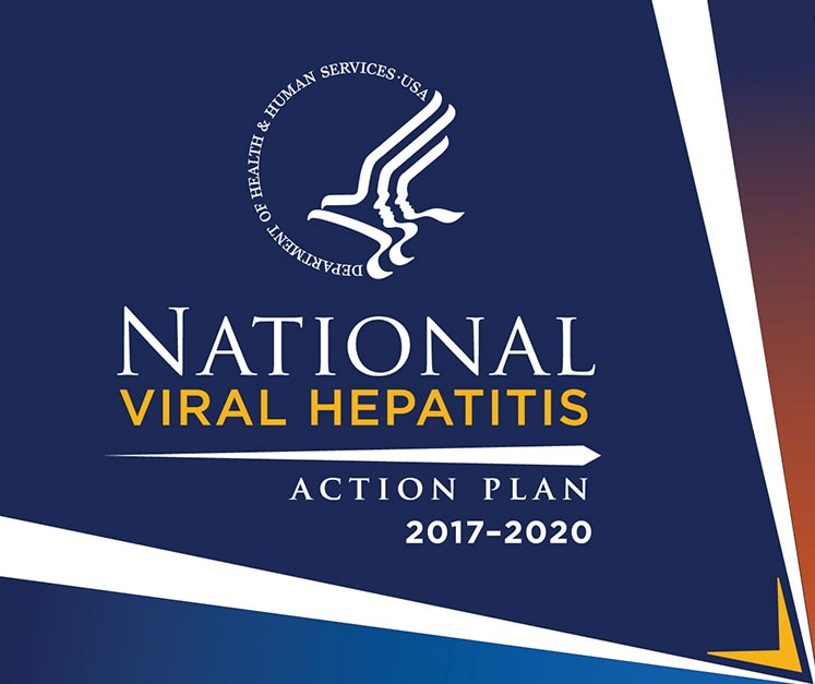 National Viral Hepatitis Action Plan  2017 – 2020