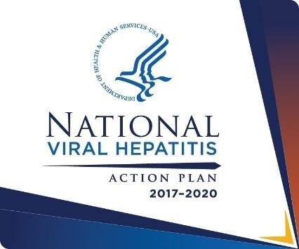 national viral hepatitis action plan 2017-2020