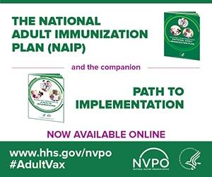 sites default files nvpo national adult immunization plan naip